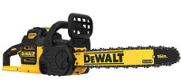 Dewalt DCCS690M1 chainsaw