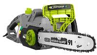 earthwise cs33016 chainsaw